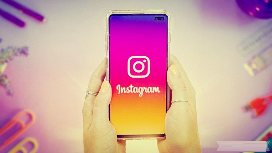 buy instagram followers uk instant